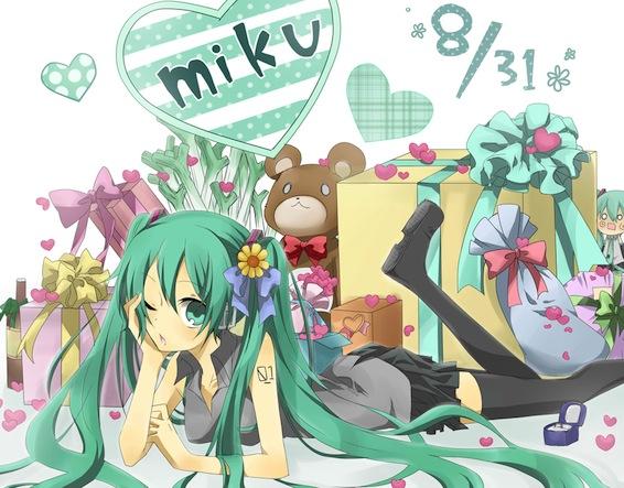 Hatsune.Miku.full.270039