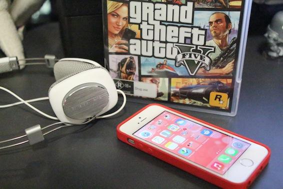 iPhone_GTA