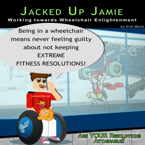 jj-resolution2