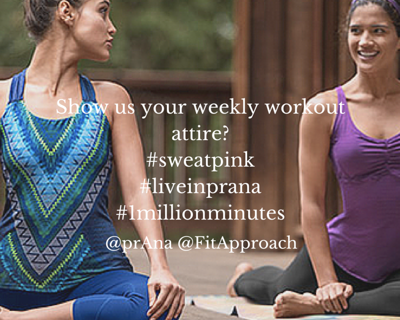 liveinprana sweatpink prana fall collection