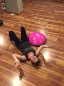Flex & Flow Yoga Portland