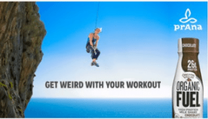 #Weirdworkout