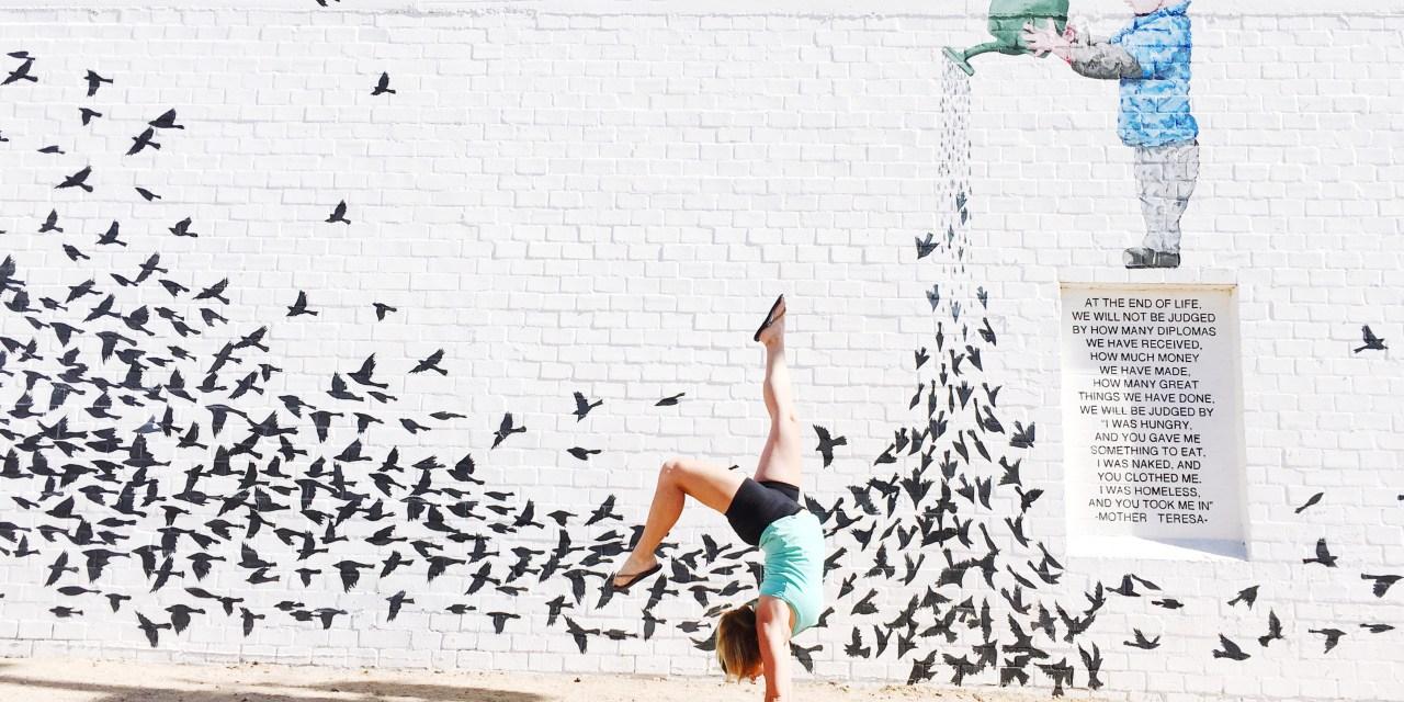 29 weeks pregnant yoga