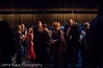 Opera Colorado Gala 2015