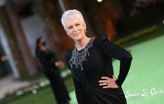 PHOTOS: The Academy Museum of Motion Pictures Opening Gala
