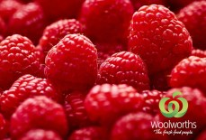 Woolworths_Brand WEB RASP