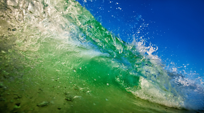 surf photography, seascape photography, australian landscape photography, landscape photography, australian photographer