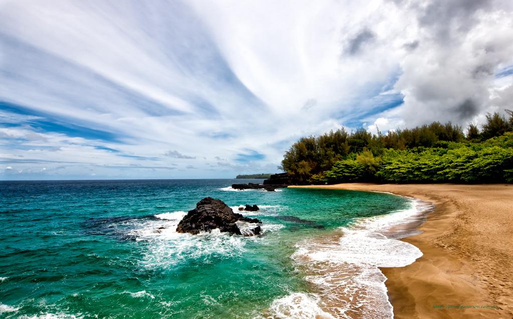hawaiian photos, seascape photography, kauai landscape photography, australian photographer