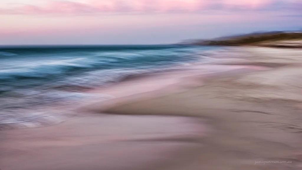 seascape photography, australian beach photography, leighton beach