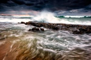 North Beach Perth