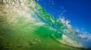 Port Beach Perth