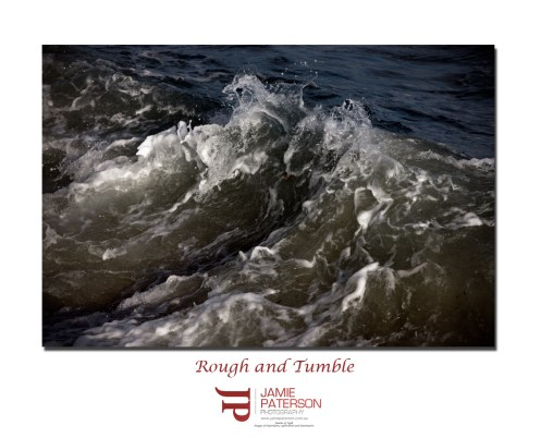 wave surf cottesloe