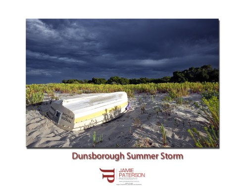 dunsborough summer storms australian landscapes seascapes quindilup