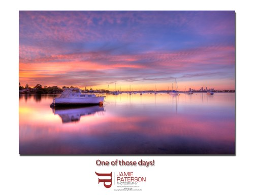 applecross perth australian landscape photography sunsets