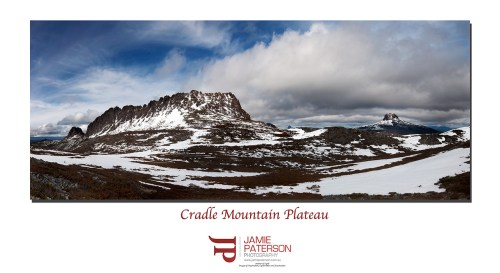 cradle mountain, cradle mountain national park, australian landscape photography