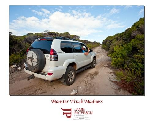 australian landscape photography, australian landscapes, landscape photography, true north mark