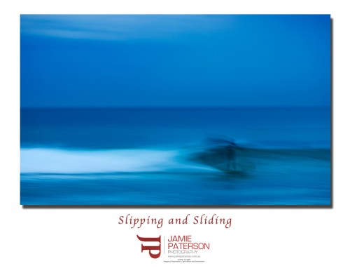 seascape photography, australian landscape photography, landscape photography australia,