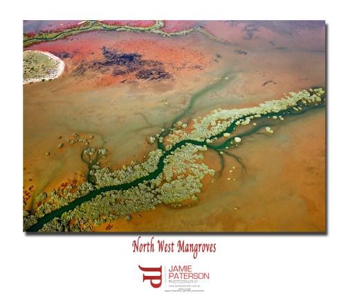 karratha, landscape photography, australian landscape photography, aerial photography