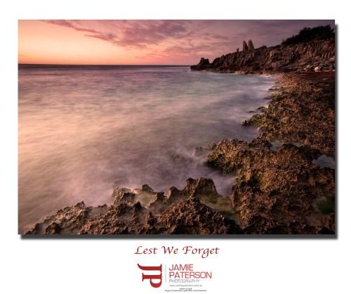 australian landscape photography, seascape photography