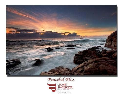 dunsborough, australian landscape photography, seascape photography, australian photographer