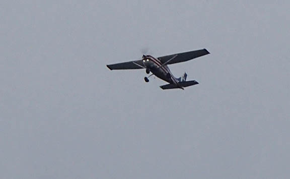 35plane_blog
