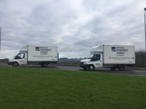 cumbria-day-bec-lorries