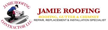 Jamie Roofing Flat Roof Repair Gutter Repair New Jersey