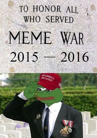 320px-thegreatmemewar_toallwhoserved