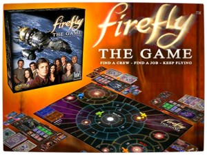 firefly_board_game_cover