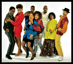 a-different-world-cast-1990