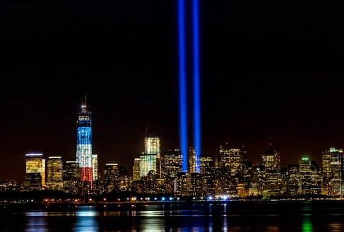 911-memorial09
