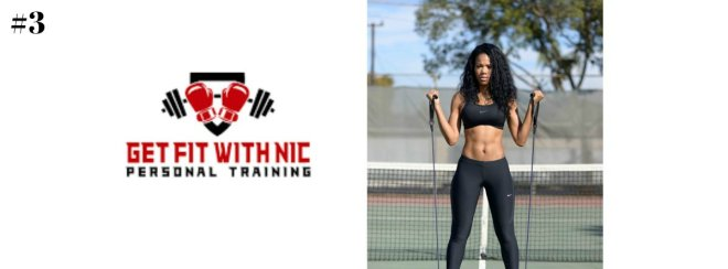 getfitwithnic