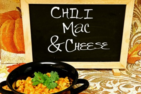Chili Mac.jpg