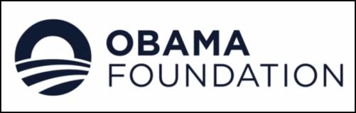obamafoundation