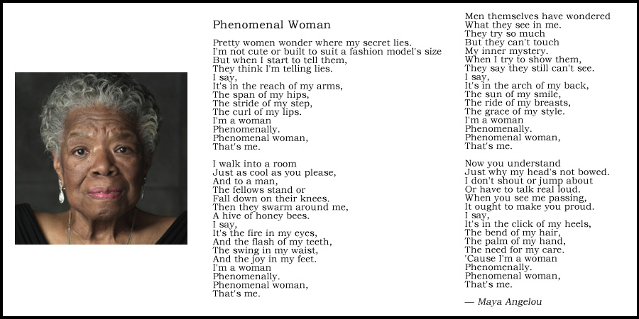 maya_angelou_phenomenal_woman