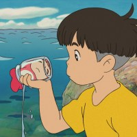 Ponyo || A Weekend Flick