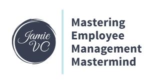 Mastering Employee Management Mastermind