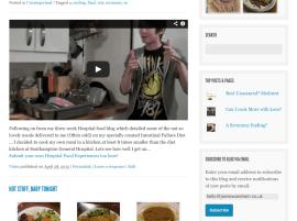 Screen shot 2013-05-18 at 1.49.13 PM