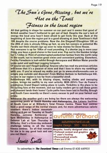 Article - 08-12-13 2 - Sun's missing