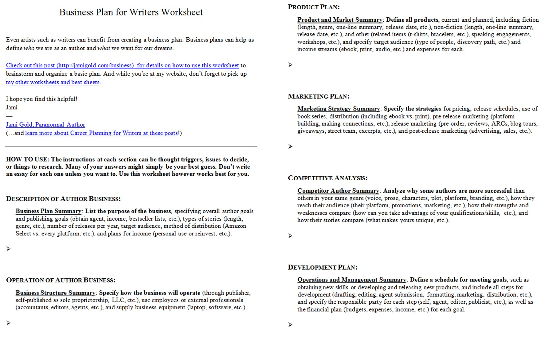Site That Will Write Essays Compare And Contrast