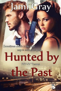 Hunted by the Past