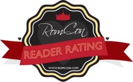 rr_logo