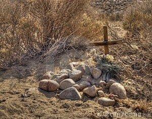 small-grave-desert-21716606