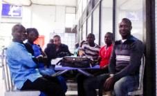 Nairobi Meeting-3