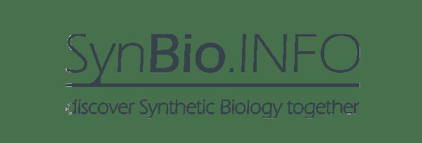 synbio-info