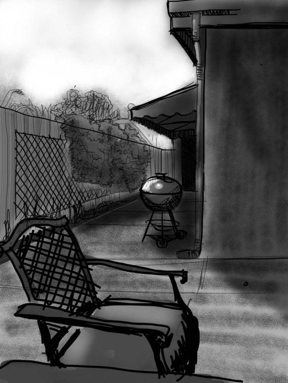 2014-05-31_backyard-doodle