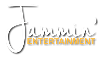 jammin-entertainment-2016-w-t-shadow
