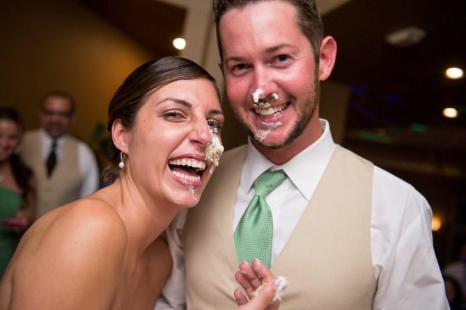 Stephanie & Ben Wedding-1310