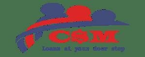 csm loans