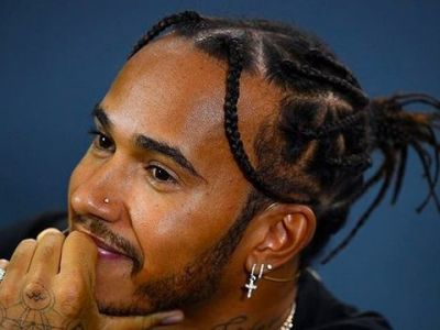 F1-Champion-Lewis-Hamilton-Fashion